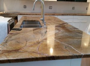Kitchen Cabinets Verona NJ