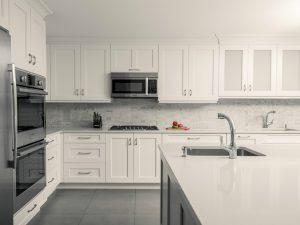 Kitchen Cabinets Verona NJ Fabuwood Cabinets