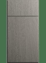 Matrix Silver Classic CNC Cabinets Design