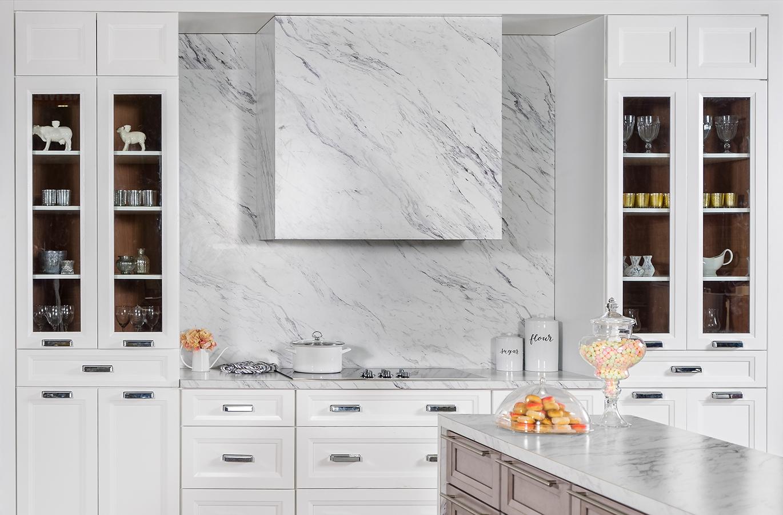 Onyx Fabuwood Cabinets