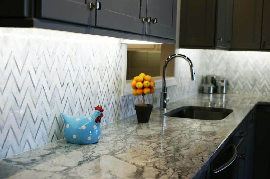 Granite Countertops Nj Over 100 Granite Colors In Stock