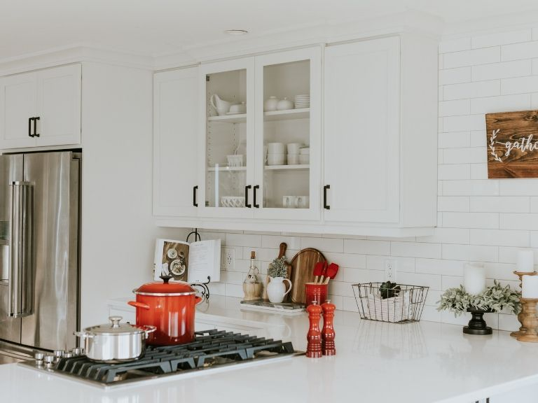 Cabinets and Countertop Deals for Fair Lawn, NJ Kitchens
