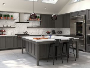 Forevermark Cabinets for Fair Lawn, NJ Kitchens