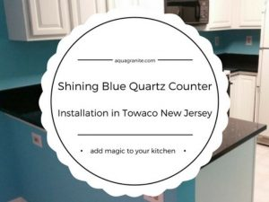 Get Inspired for Your Kinnelon NJ Kitchen Remodel by Our Projects
