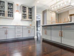 Wolf Cabinets for Your Kinnelon NJ Kitchen