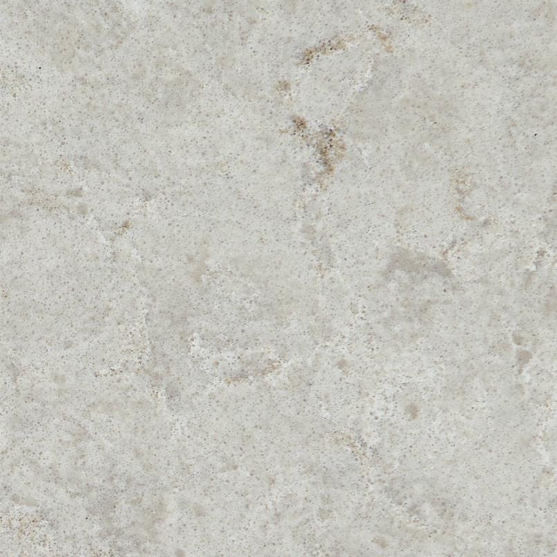 Caesarstone Bianco Drift Quartz