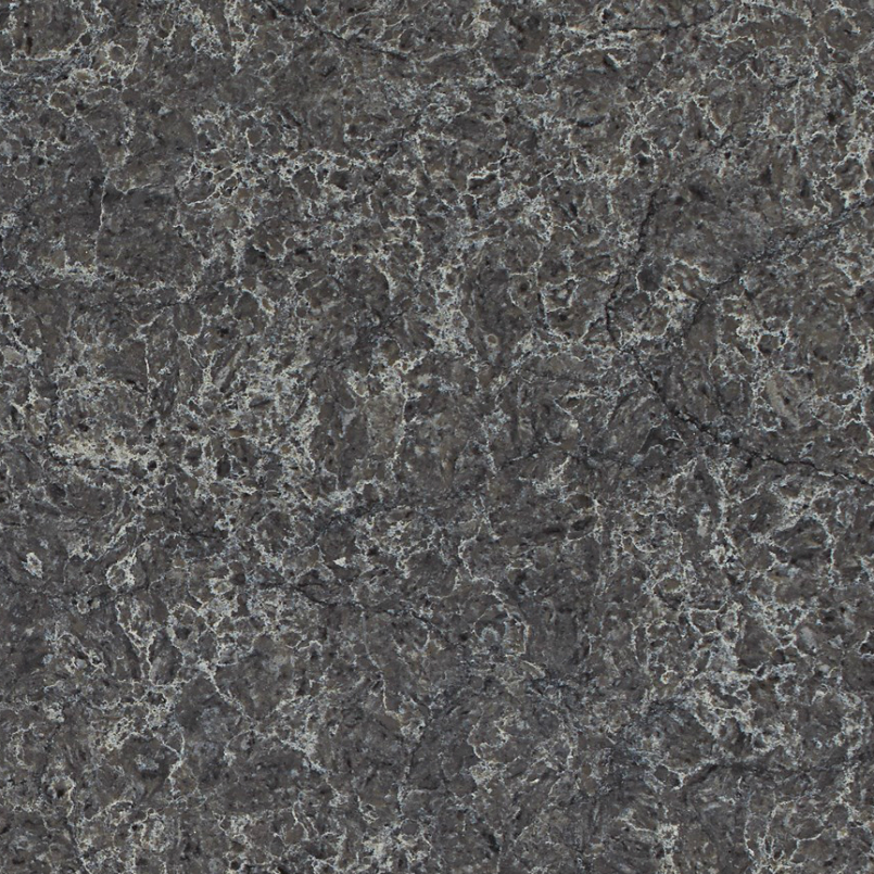 Caesarstone Coastal Grey Quartz