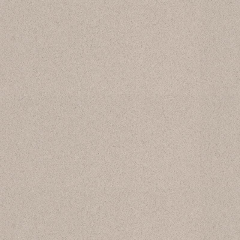 Caesarstone Linen Quartz