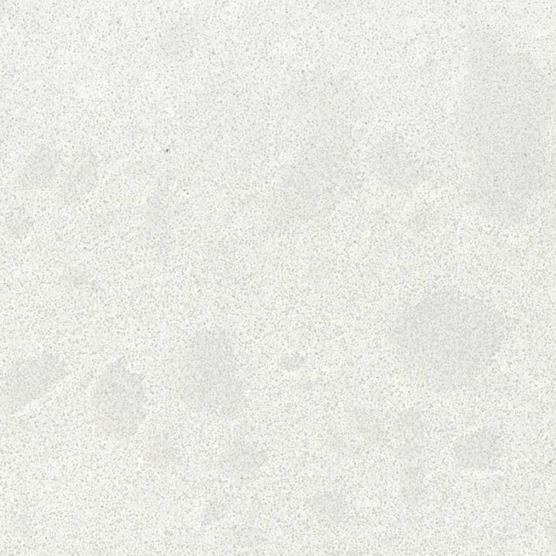 Caesarstone Organic White Quartz