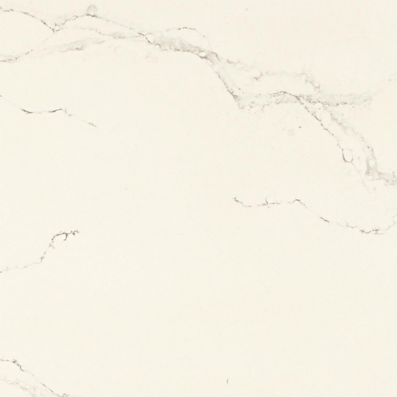 Caesarstone Statuario Nuvo Quartz