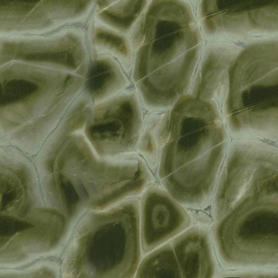 Turtle Granite