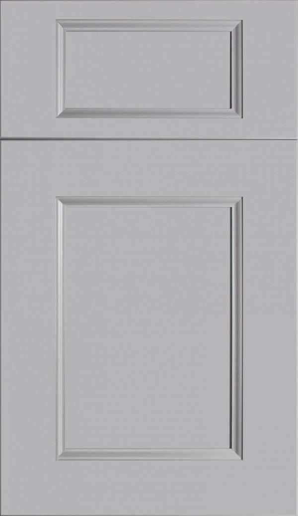 Fabuwood Allure Nexus Slate Kitchen Cabinets