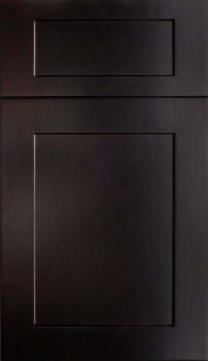 Fabuwood Allure Galaxy Espresso Kitchen Cabinets