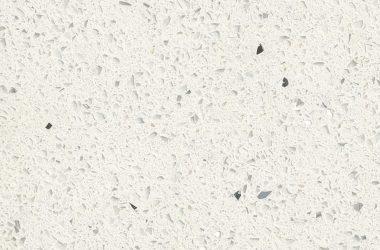 Sparkling White Quartz 2
