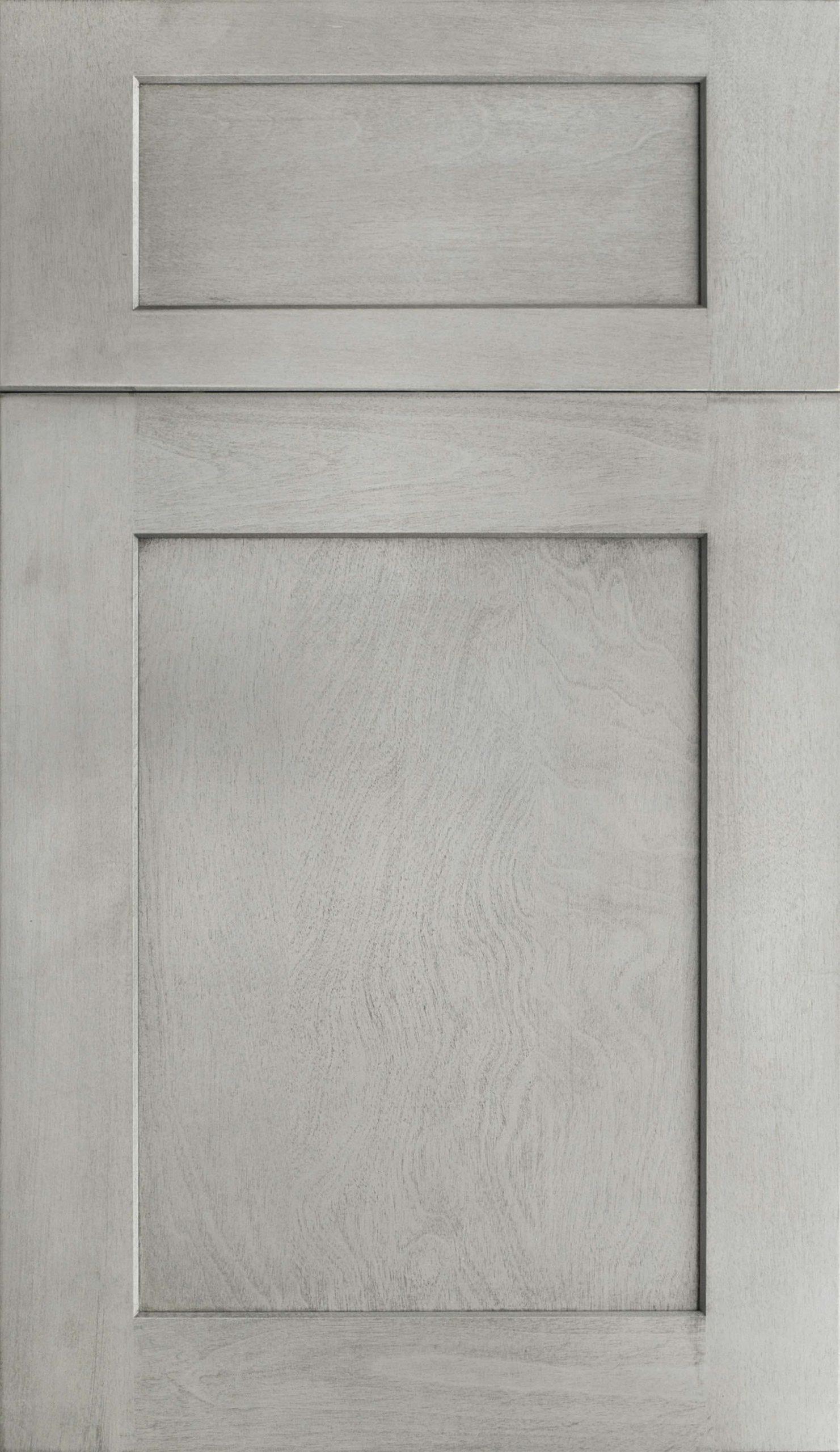 Allure Galaxy Horizon Cabinet Door Style