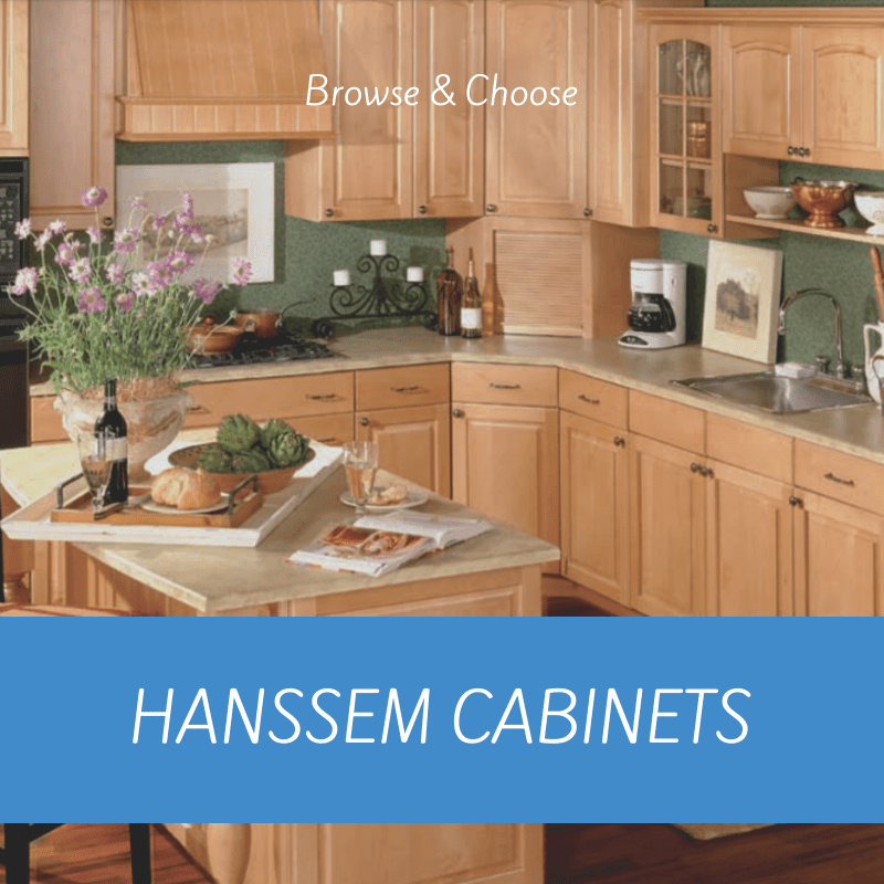 Hanssem Cabinets The Finest Selection