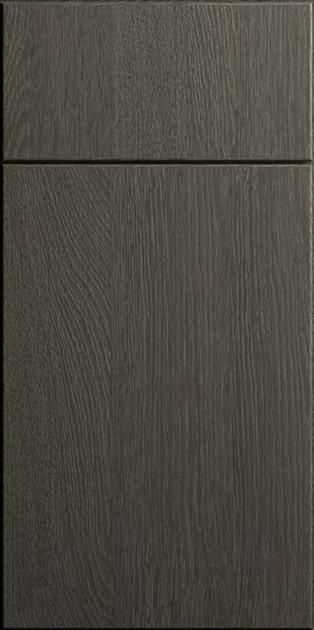 Classic Matrix Greystone Cabinet Door Style
