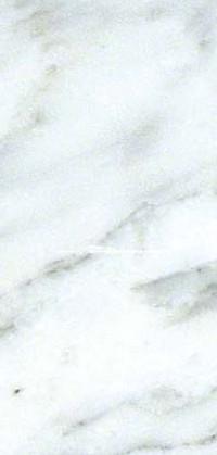 Arabescato Carrara Marble MSI Detail