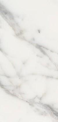 Calacatta Gold MSI Marble Detail