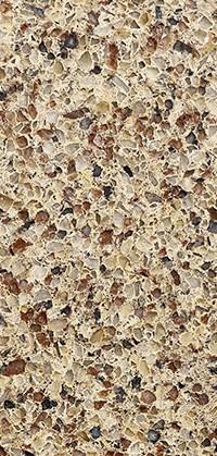 Coronado MSI Quartz Detail