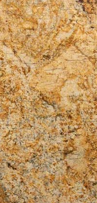 Solarius MSI Granite Detail