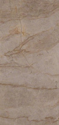 Taj Mahal Quartzite Detail