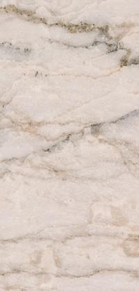 White Macaubas Quartzite Detail