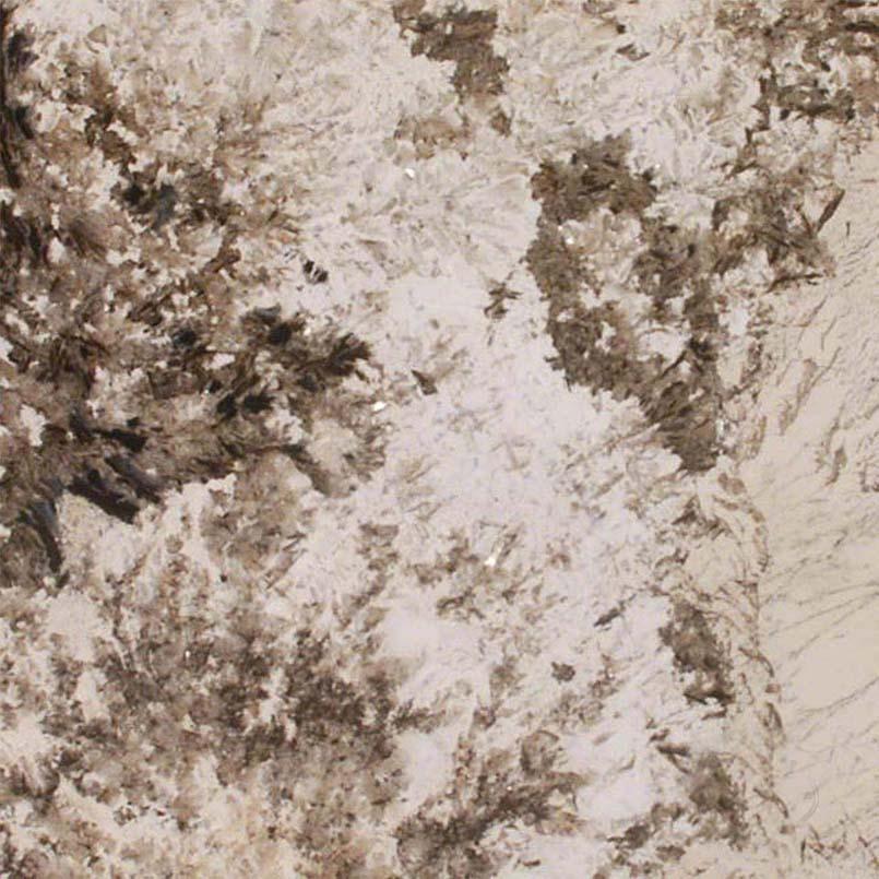 MSI Granite Countertops