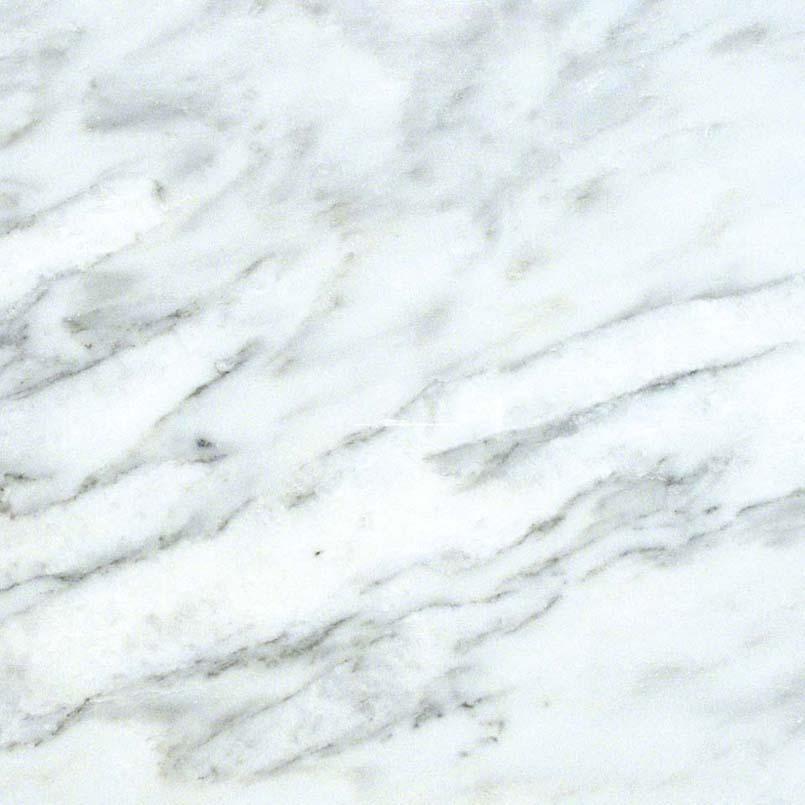 MSI Marble Countertops