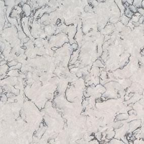 Marble Look MSI Quartz Stone