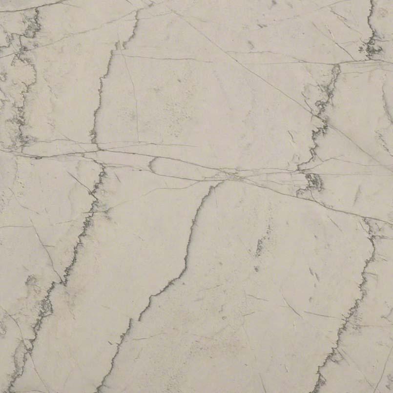 MSI Quartzite Countertops