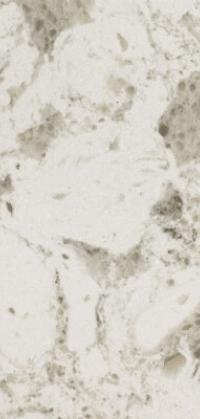 Serra Classic Collection Quartz Detail