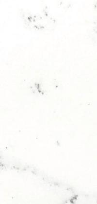 Venatino Natural Quartz Detail