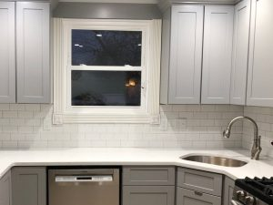 Bloomfield NJ Kitchen Project to Inspire Your Fairfield NJ Project