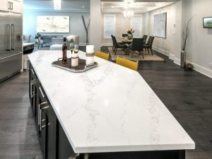 Cabinets and Countertop Deals for Fairfield NJ Kitchen Projects