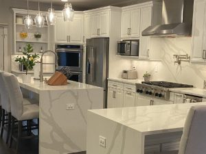 Let Us Inspire Your Fairfield, NJ Kitchen Remodel with Our Projects