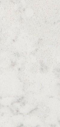 Helix Nebula Code Quartz Detail