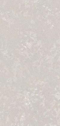 Silestone Camden Quartz Detail