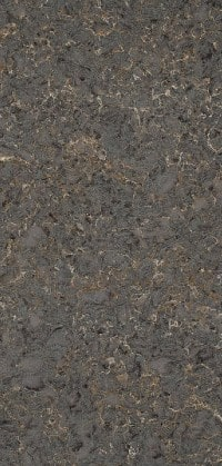 Silestone Copper Mist Quartz Detail