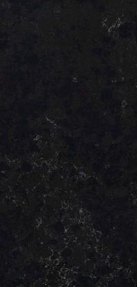 Silestone Corktown Quartz Detail