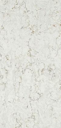 Silestone Lusso Quartz Detail