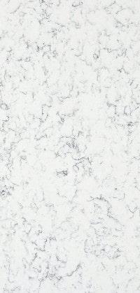 Silestone Lyra Quartz Detail