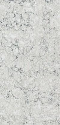 Silestone Pietra Quartz Detail
