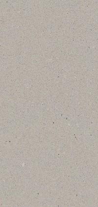 Silestone Poblenou Quartz Detail