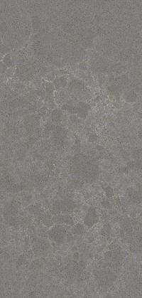 Silestone Seaport Quartz Detail