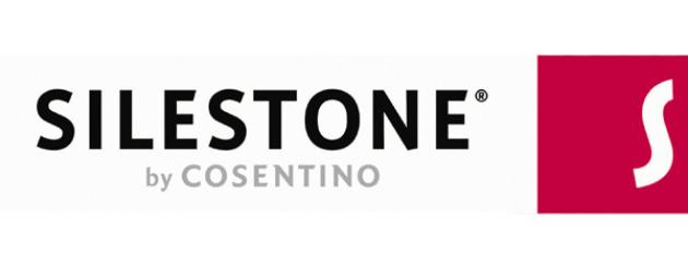 Silestone quartz logo