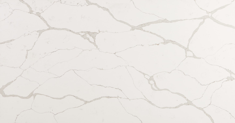 Calacatta Natura Quartz Detail