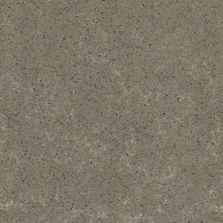 Coarse Pepper Quartz Slab Detail