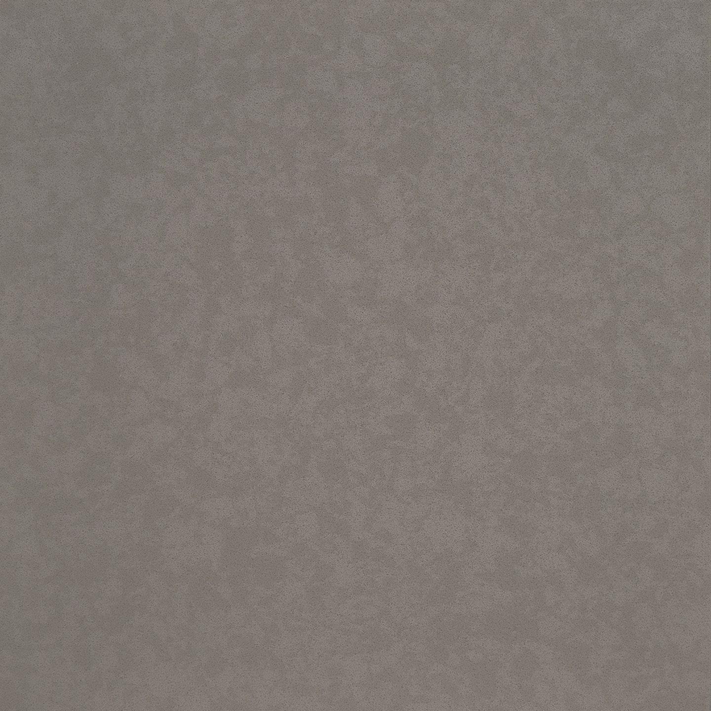 Dove Grey Quartz Detail