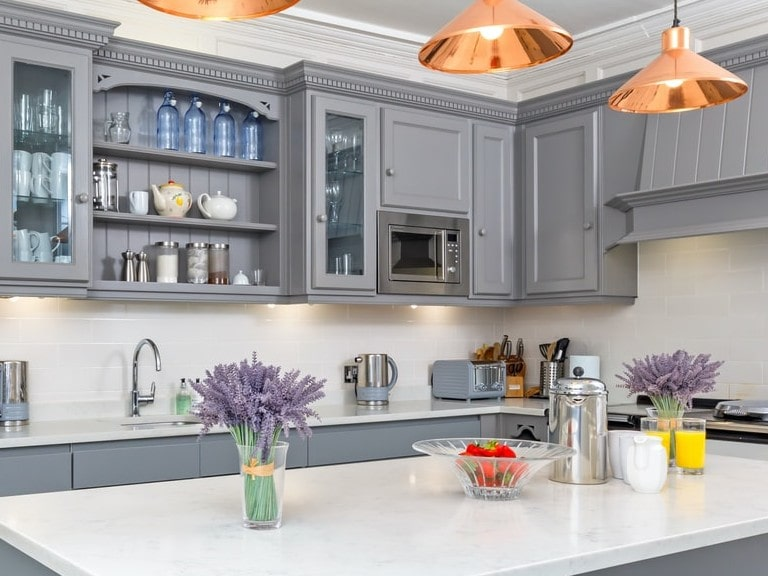 Kitchen Cabinet and Countertop Deals for Ringwood, NJ Homeowners